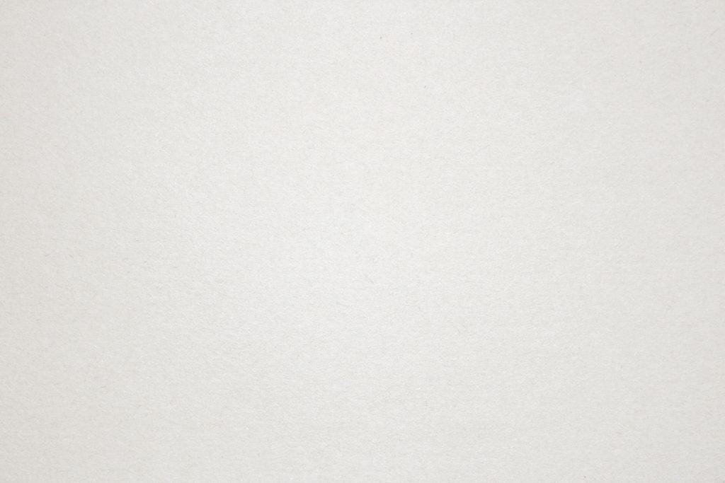Properly-Textured Drawing Paper